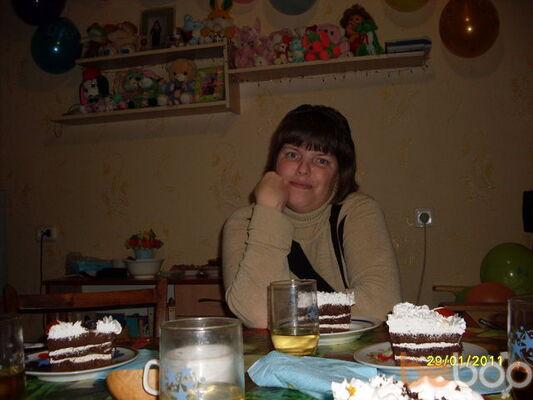 Фото девушки елена, Херсон, Украина, 38