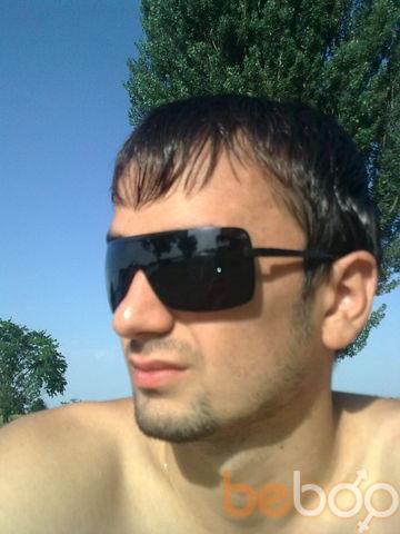 Фото мужчины giga95, Грозный, Россия, 26