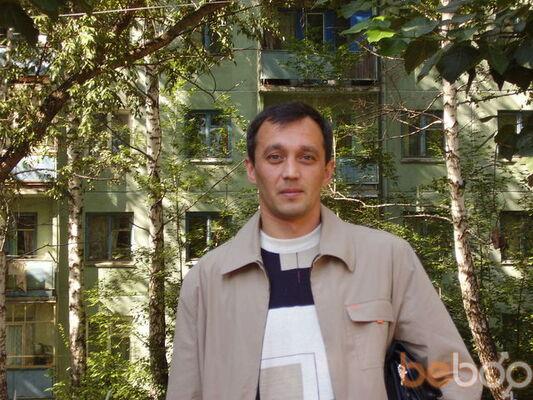 Фото мужчины demonn, Томск, Россия, 43