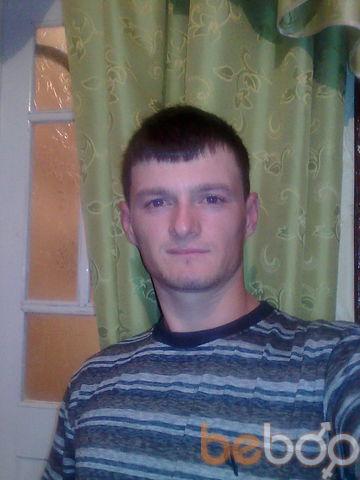 Фото мужчины serghei, Флорешты, Молдова, 32