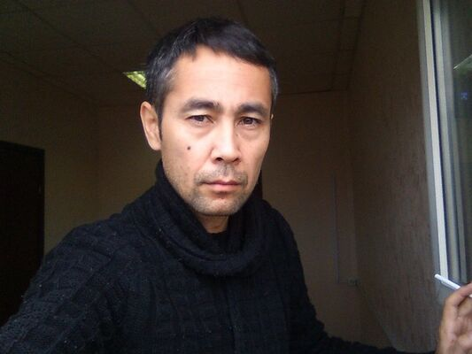 Фото мужчины Южанин, Балашиха, Россия, 39