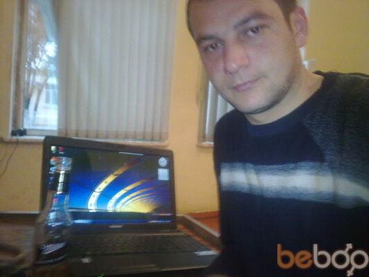 Фото мужчины anar, Мингечаур, Азербайджан, 32