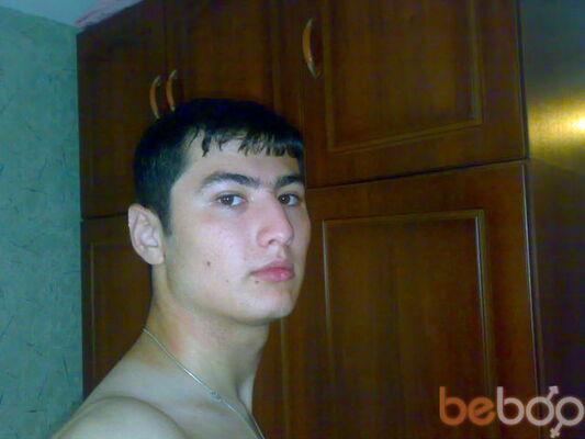 Фото мужчины Rain, Душанбе, Таджикистан, 28