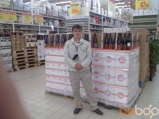 Фото мужчины sherri, Худжанд, Таджикистан, 24