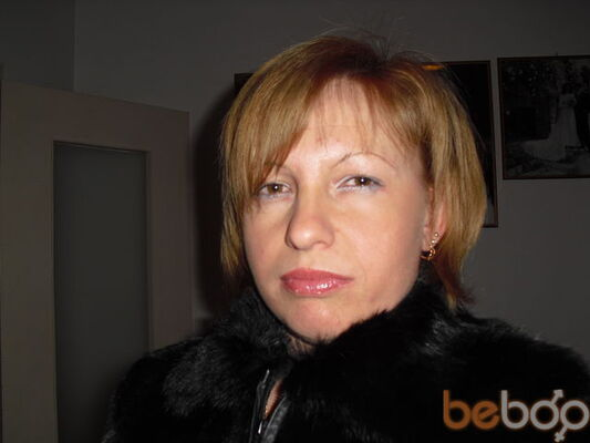 Фото девушки tanieta, Милан, Италия, 39