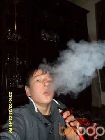 Фото мужчины Рустам, Туркестан, Казахстан, 25