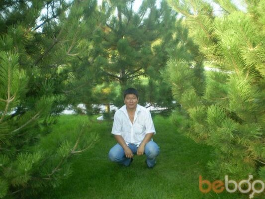Фото мужчины gleb, Ташкент, Узбекистан, 52