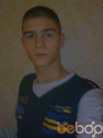 Фото мужчины dani, Кишинев, Молдова, 27