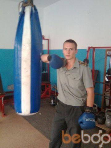 Фото мужчины ck360491, Черкассы, Украина, 30