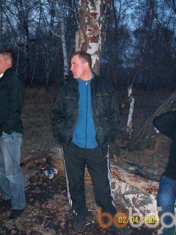 Фото мужчины vasil, Омск, Россия, 35