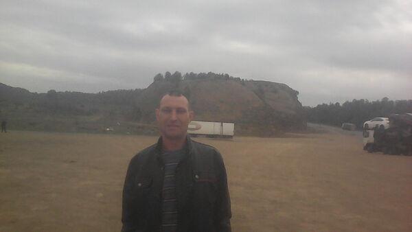 Фото мужчины дима, Тюмень, Россия, 35