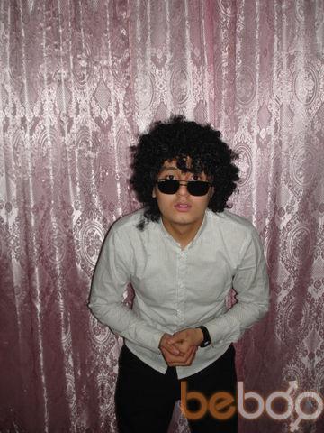 Фото мужчины master444, Алматы, Казахстан, 27