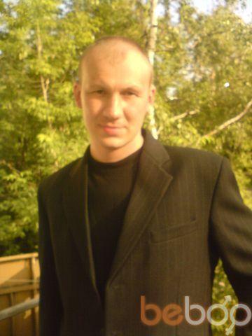 Фото мужчины vasya, Нижний Новгород, Россия, 40
