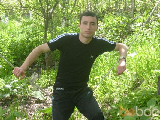 Фото мужчины 004500, Ереван, Армения, 26