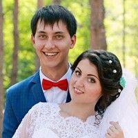 Фото мужчины Артём, Краснодар, Россия, 26
