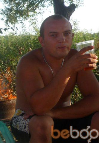 Фото мужчины oleg27, Москва, Россия, 34