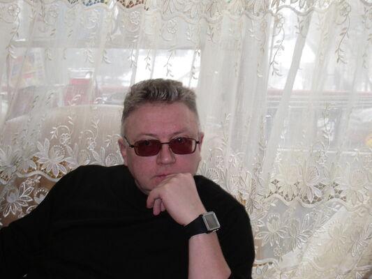 Фото мужчины Владимир, Тольятти, Россия, 52