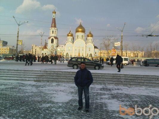 Фото мужчины valera, Павлоград, Украина, 32