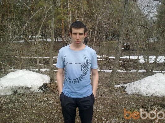 Фото мужчины Kunimayker, Саратов, Россия, 38