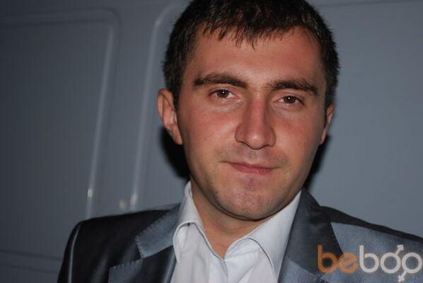 Фото мужчины nils, Кишинев, Молдова, 33