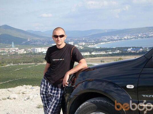 Фото мужчины Janychar, Волгоград, Россия, 37