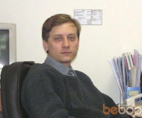 Фото мужчины Вадим, Ростов-на-Дону, Россия, 47