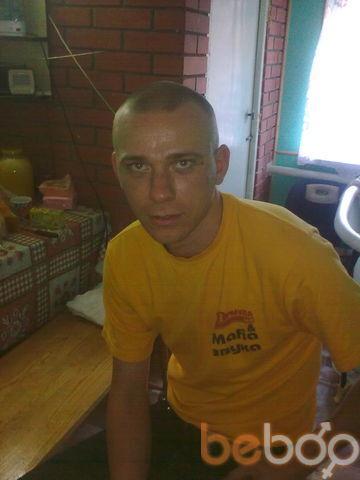 Фото мужчины sdsd, Краснодар, Россия, 35