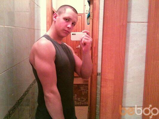 Фото мужчины Serdcev, Киров, Россия, 25