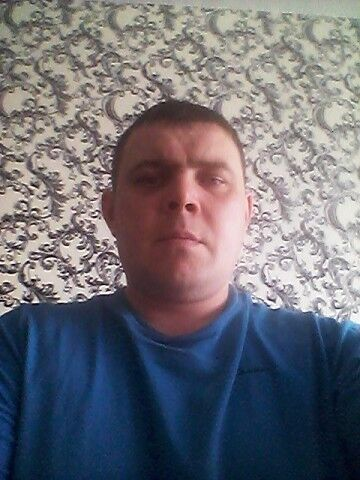 Фото мужчины Олег, Москва, Россия, 35