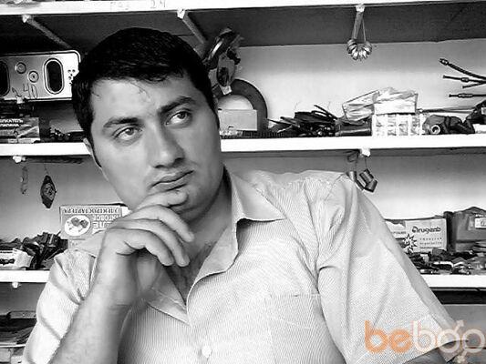 Фото мужчины ceko_01, Баку, Азербайджан, 29