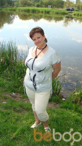 Фото девушки Irish1, Киев, Украина, 49