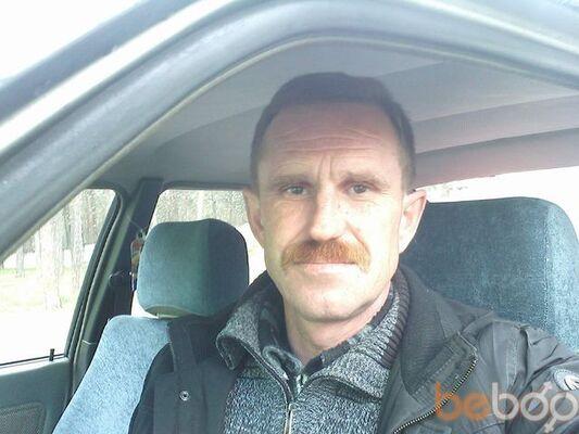 Фото мужчины wowa, Бобруйск, Беларусь, 49