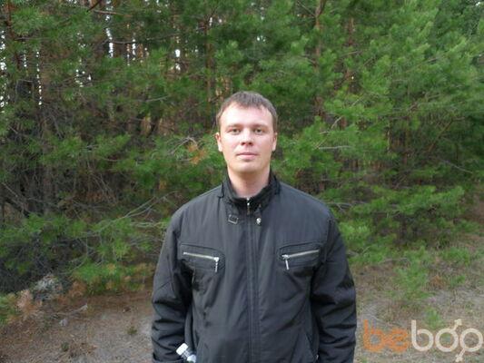 Фото мужчины flytry, Самара, Россия, 37