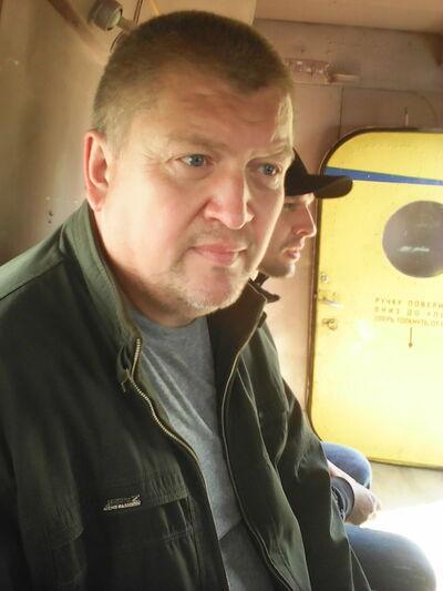 Фото мужчины Андрей, Улан-Удэ, Россия, 44