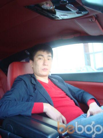 Фото мужчины FANTOM, Шымкент, Казахстан, 32