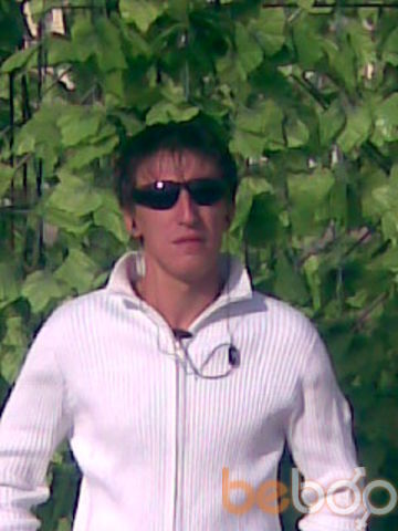 Фото мужчины спакойны, Душанбе, Таджикистан, 33
