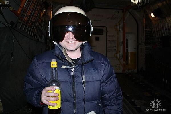Фото мужчины Руслан, Уфа, Россия, 41