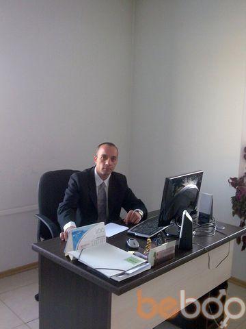 Фото мужчины ganja, Ереван, Армения, 40