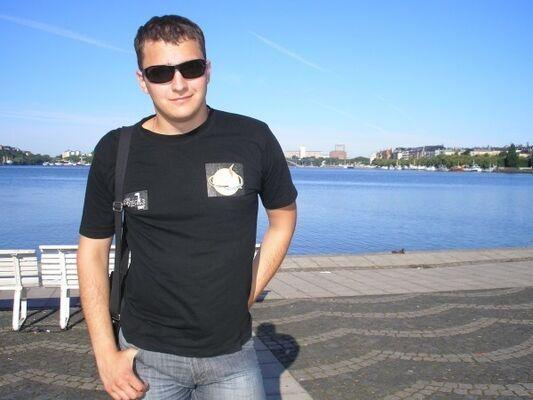 Фото мужчины Валерий, Курган, Россия, 44