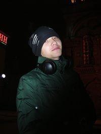 Фото мужчины Marat, Казань, Россия, 26