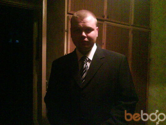 Фото мужчины tolj, Псков, Россия, 33