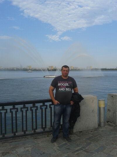 Фото мужчины Дима, Варшава, Польша, 37