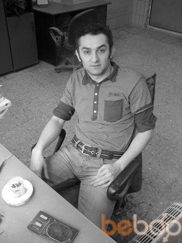Фото мужчины Бекc, Киев, Украина, 38
