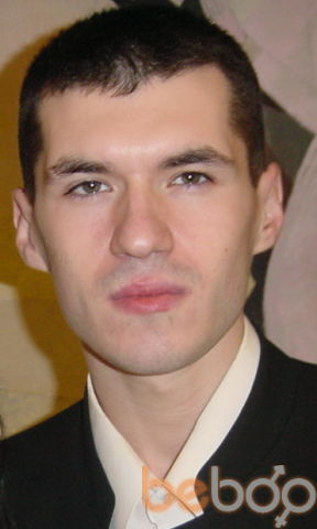 Фото мужчины zhenin, Рига, Латвия, 37
