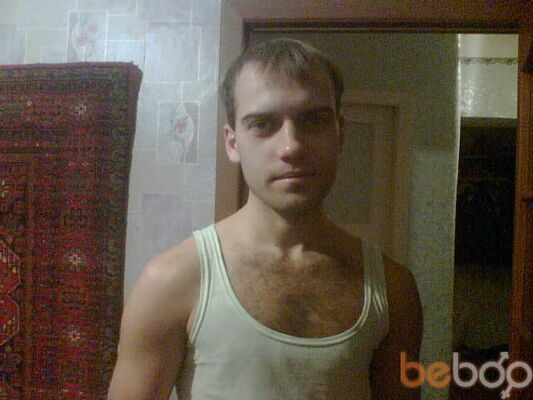 Фото мужчины evgeniy, Макеевка, Украина, 30