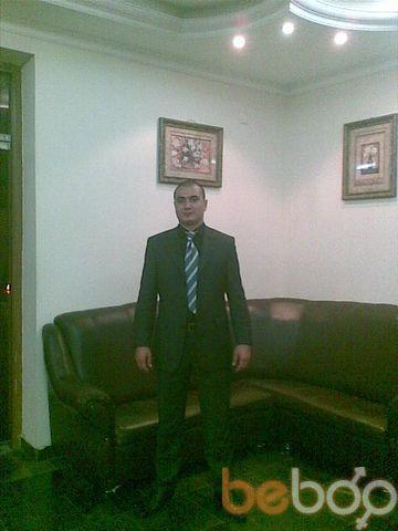 Фото мужчины ismail, Баку, Азербайджан, 25