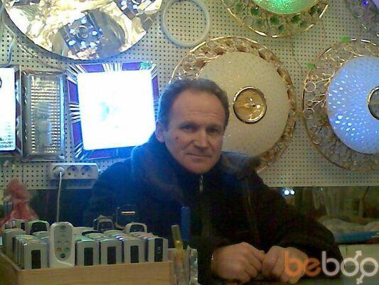 Фото мужчины vlad, Харьков, Украина, 50