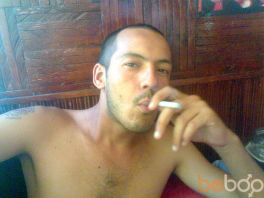 Фото мужчины Farik, Самарканд, Узбекистан, 32