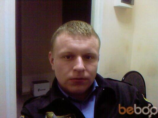 Фото мужчины zevs032, Брянск, Россия, 34