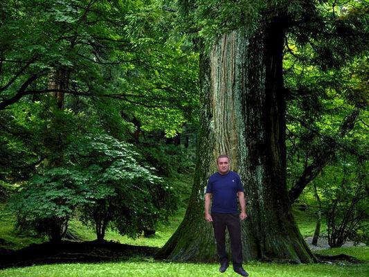 Фото мужчины ser, Ереван, Армения, 41